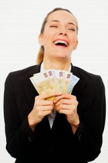 2013年 給与振込口座のおススメ銀行は?