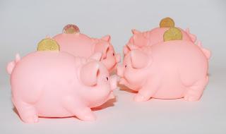 住信SBIネット銀行 円定期預金特別金利キャンペーン 2019年夏