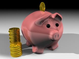 しまぎん(島根銀行) インターネット定期預金「ネットプラス」「ネットプラス大口」 3ヵ月もの 0.225% 他