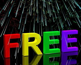 フリー free
