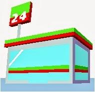 ATM提携拡大キャンペーン