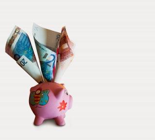 荘内銀行 わたしの支店 専用定期預金 2013年11月の金利決定 100万円以上 1年もの0.40%