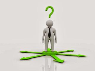 インデックス投信選びの勘所、信託報酬だけでは・・・