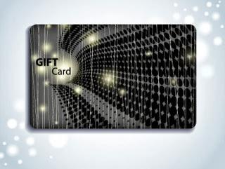 抽選で3,000円分のギフトカードが当たる 携帯電話料金 >>> カード払いに!キャンペーン