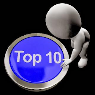 人気の投稿ランキング 2013年10月