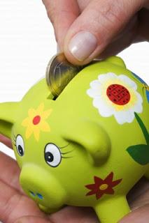 新銀行東京 スーパー定期預金 『特別金利キャンペーン』  1年もの0.30% 他