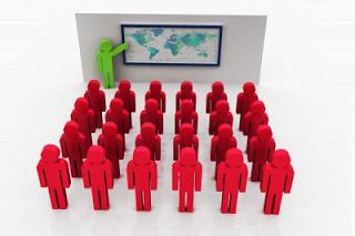 参加費無料! NISAではじめる上場投信(ETF)セミナー