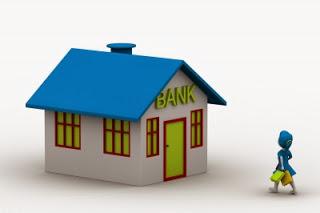 ネットバンク 定期預金 金利ランキング 2013年11月
