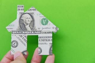 家 不動産 住宅