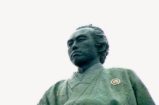 高知銀行 1年もの0.325%  東証一部上場 記念 キャンペーン 定期預金