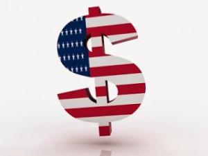 USドル アメリカ