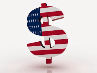 USドル アメリカ USA