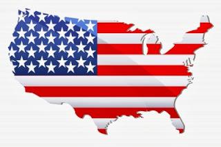 カブドット証券 iシェアーズ米国株式ETF 東証上場記念 キャッシュバックキャンペーン