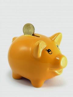ムムム 楽天銀行 最大金利0.33% 冬のボーナスキャンペーン 円定期預金特別金利