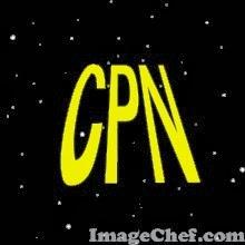 ティッカー【CPN】 結成!第2回 「投資にチャレンジ! ポートフォリオの達人」