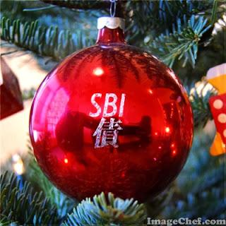 SBI債第39回 利率0.43% 2年満期 SBI証券で2019/5/22(水)12:00から販売開始
