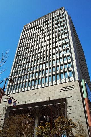 福岡銀行 3か月もの年0.415% ダイレクトバンキングありがとうキャンペーン