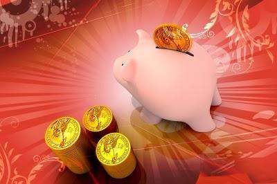 住信SBIネット銀行 最大年0.25% 冬の資産運用応援特別企画 第2弾