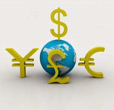 楽天証券でも SMTシリーズ 為替ヘッジ型・外国債券ファンド販売開始
