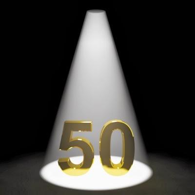 【予告】オリックス銀行 オリックスグループ創立50周年記念 定期預金特別金利キャンペーン