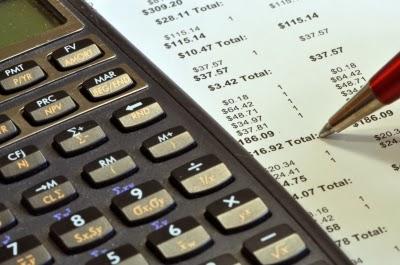 SBI証券も! 1月の個人向け国債キャンペーン