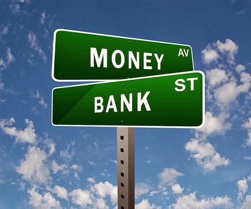 定期預金 金利 キャンペーン比較 ランキング 2014年2月