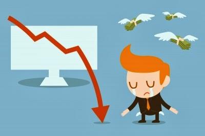 悲報! 大和ネクスト銀行 円預金金利低下