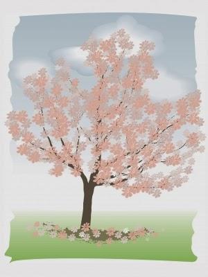 ジャパンネット銀行 春の新生活応援キャンペーン開始
