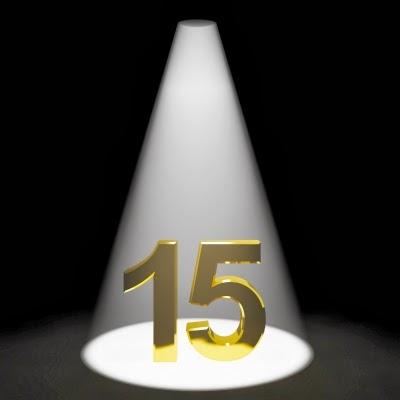 15anniversary