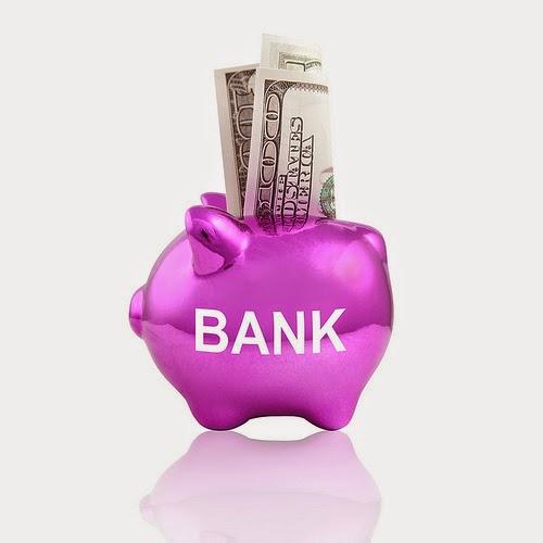 定期預金 金利 キャンペーン比較 ランキング 2014年4月