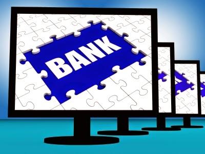 ネットバンク 定期預金 金利まとめ 2014年4月