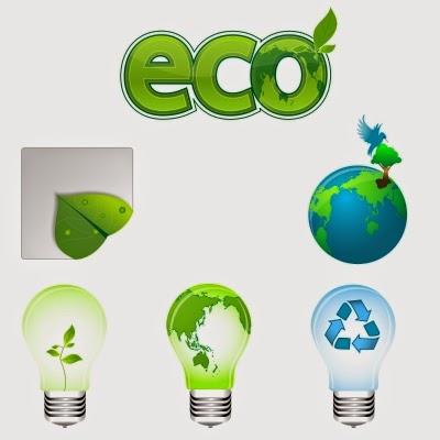 eco エコ