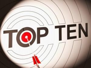 TOP10-5