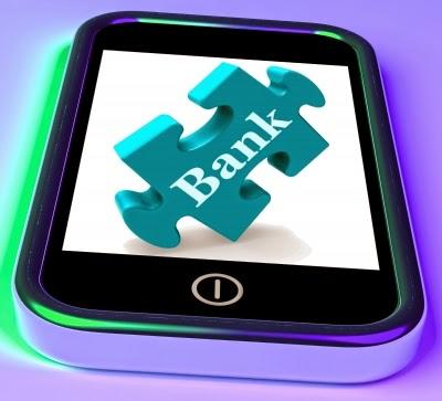 ネットバンク 定期預金 金利まとめ 2014年5月