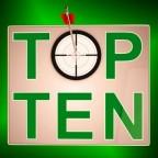 TOP10-9