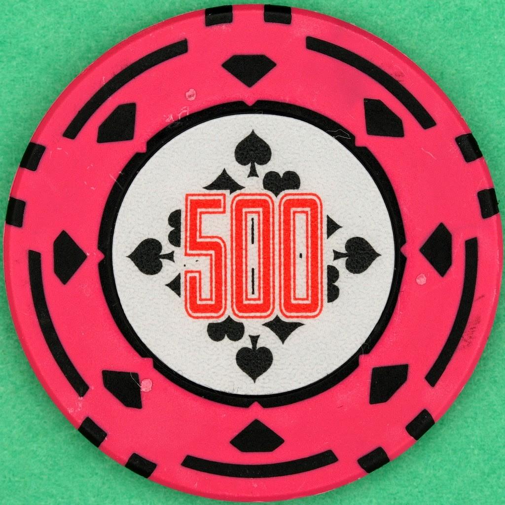 楽天銀行 円定期積立購入で全員に最大500ポイントプレゼント