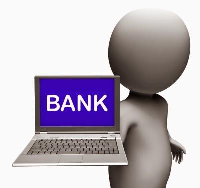 ネットバンク 定期預金 金利まとめ 2014年6月