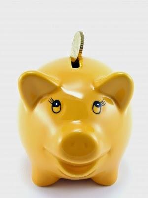 西尾信用金庫 1年もの年0.35% 2014サマーサンクススーパー定期預金