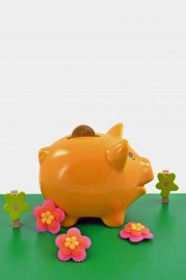 オリックス銀行 最高金利年0.45% 定期預金「夏の特別金利キャンペーン」