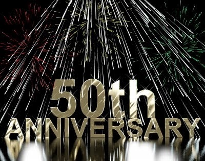 オリックス銀行 総額500万円 オリックスグループ創立50周年記念 クイズに答えて当たる!「あなただけの特別プラン」プレゼントキャンペーン