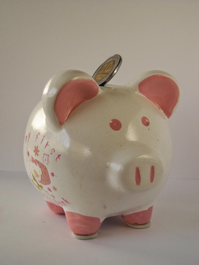 三島信用金庫 最高金利年0.419% 夏の定期預金なつとくプラス2014