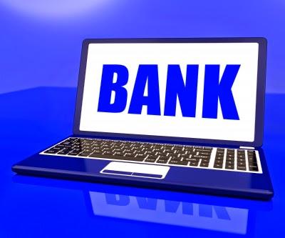 ネットバンク 定期預金 金利まとめ 2014年7月