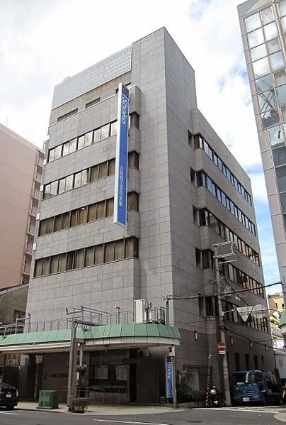 大阪商工信用金庫 1年もの年0.40% サマーキャンペーン