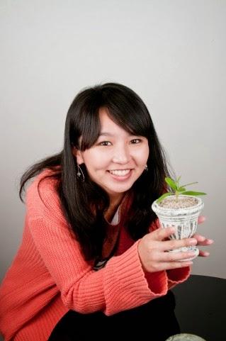 大阪厚生信用金庫 1年もの年0.40% こうせいエコ定期 わかば