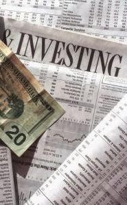SBI証券 最大1,300円プレゼント! 厳選した投資信託の積立キャンペーン