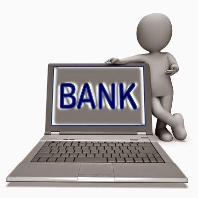 ネットバンク 定期預金 金利まとめ 2014年8月