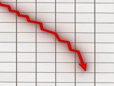 低下! オリックス銀行 eダイレクト預金 6ヶ月もの0.25%→0.20% 他
