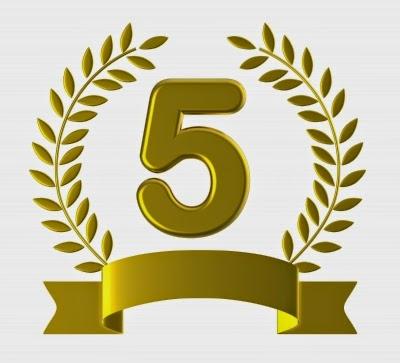 SBJ銀行 3ヵ月もの 年0.35%他 開業5 周年記念キャンペーン