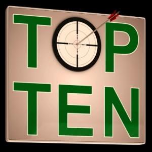 TOP10-13