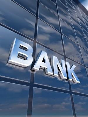 定期預金 金利 キャンペーン比較 ランキング 2014年8月